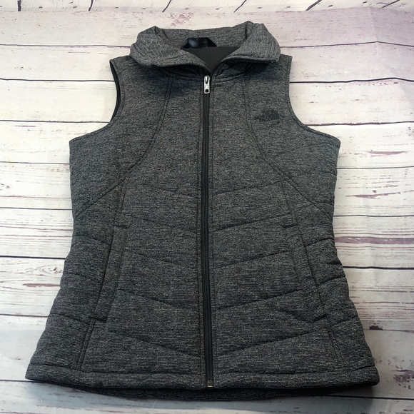 The North Face Jackets & Blazers - Women's THE NORTH FACE VEST